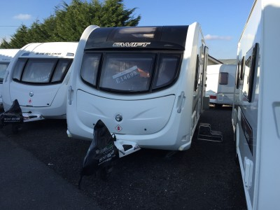 New  Adria Caravans For 2017 Silver And Bold  News  Practical Caravan