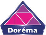 Dorema Multinova
